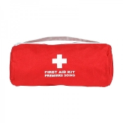 First Aid Kit, Nova Scotia Level 1, Nylon