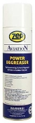 "Cleaner, Zep Aviation, ""Power Degreaser"""