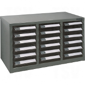 KPC-300 Parts Cabinets