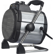 Portable Ceramic Heater