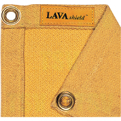 30-Oz. Fibreglass Lavashield™ Welding Blankets