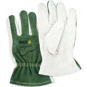 Bison Drivers Gloves