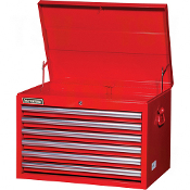 ATB300 TOOL CHEST
