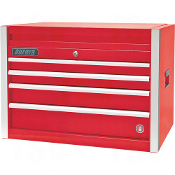 ATB400 TOOL CHEST
