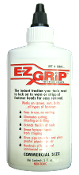 EZ Grip - Commercial - 3oz
