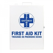 First Aid Kit, General Industrial