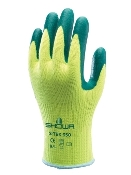 Gloves, SHOWA S-TEX 350, Large