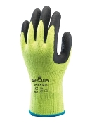 Gloves, SHOWA S-TEX 300, Large