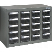KPC-600 Parts Cabinets
