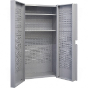 Deep Door Combination Cabinet