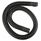 Flexible Hose for Industrial Poly Vacs