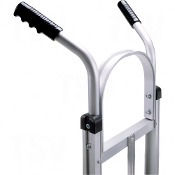 Aluminum Hand Truck Handle