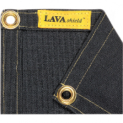 24-Oz. Fibreglass Lavashield™ Welding Blankets