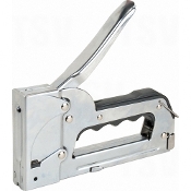 Profession Staple Gun Tacker