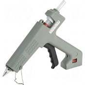 Heavy-Duty Glue Guns