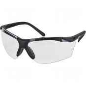 Z1800 Series Reader Lens Eyewear