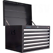 ATB300 Tool Chest - 6 Drawers