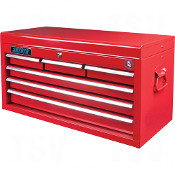 ATB200 Tool Chest - 6 Drawers