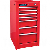 ATB200 Tool Boxes - Accessories