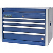 ATB400 Tool Boxes - Chests