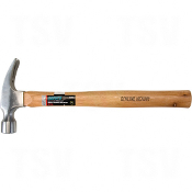 Wood Handle Hammers - Hickory Handle Hammers