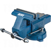 Utility Workshop Vise