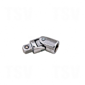 "3/8"" Drive Universal Joint"