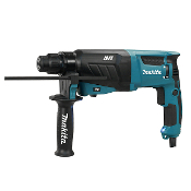 "1"" Rotary Hammer (SDS PLUS)"
